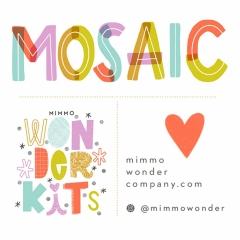 Marketing Postcard