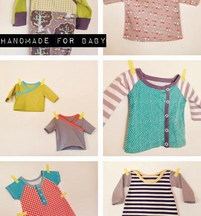 caitlinbetsybell_handmadeforbaby