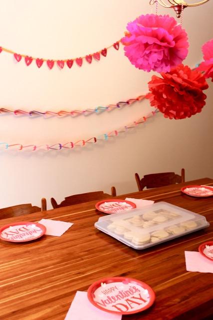 Caitlin Betsy Bell | Valentines